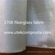 DBm 1708 Biaxial +/- 45 Tela de fibra de vidrio para barcos