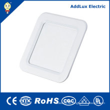 18W SMD Square LED-Panel Licht