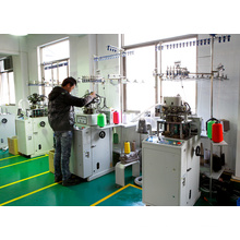 Full Automatic best Terry Knitting Machine Sock Knitting Machine
