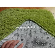 Polyester Raw Material Felt Fabric/Needle Punched Felt In Stock