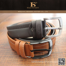 Beautiful Fashion Low Price pu belts for men 2015