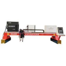 Automatic Steel Wire Cutting Machine