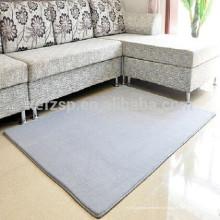 preço justo e encantador oração área tapete azulejo piso
