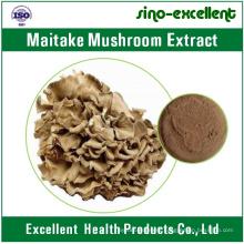 Maitake Mushroom Extract Polysaccharide