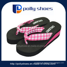 Hochwertige EVA High Heels Schuhe für die Dame