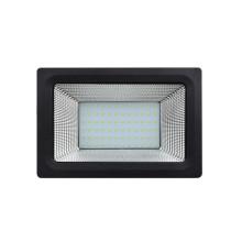 Precio barato nuevo modelo IP5 LED luz de inundación