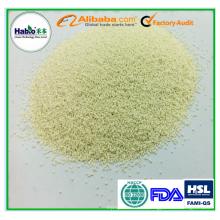 Hemicell & Гемицеллюлаза или бета-mannanase