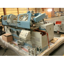MW1420 500mm 750mm Universal Cylindrical Grinder