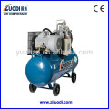 scuba air compressor 24L for sale