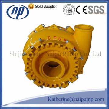 Пескоструйный экскаватор-аспиратор (150ZJS)
