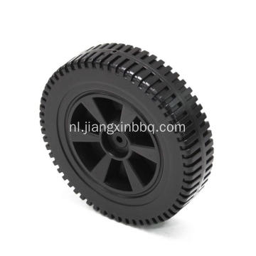 Outdoor BBQ Grill Wheel Echt