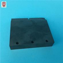 corrosion resistant silicon nitride ceramic brick block tile