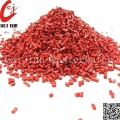 Red Color Masterbatch Granules