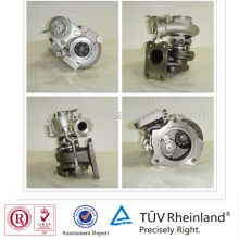 Turbo TD03 49131-05101 9471564 for sale