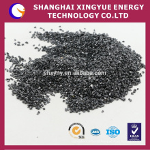 Black/Green silicon carbide with widely application