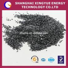 Abrasivos de carboneto de silício / carborundum com alta dureza