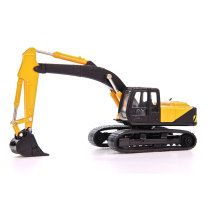 Cheapest Mini Excavator For Sale