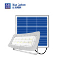 Best Quality Solar Flood Light Outdoor Lighting