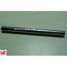 N52 Stick Rod Bar Magnets for Filter D25.4X304.8mm