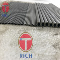 AISI 4130 Steel Grade Seamless Steel Pipe