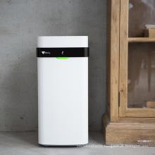 Airdog X5 New Design Air Freshener Machine Plasma Ionizer Household Home Air Purifier Cleaner