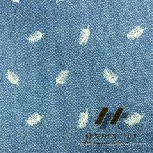 Denim en coton 100% coton (ART # UTX80608)
