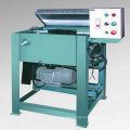 Mini low noise waste plastic granulator machine