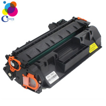 Factory wholesale compatible toner cartridge manufacturer 83A CF283A for HP print toner China manufacturer