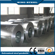 Gi Rohr Preisliste! Top Marke Sino Stahl mit JIS 3306 / ASTM A653