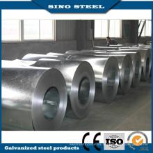 ¡Lista de precios de Gi Pipe! La mejor marca Sino Steel con JIS 3306 / ASTM A653