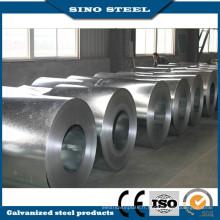 Liste de prix Gi Pipe! Top marque acier sino avec JIS 3306 / ASTM A653