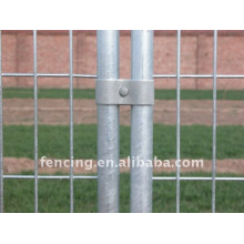 HOT!!! Temorary Fence for pool