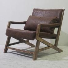 Европейский стиль гостиной диван кресло