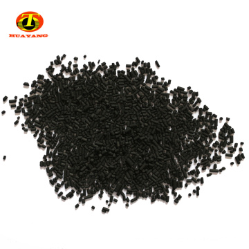 CTC 80 Coal Activated carbon column for water purfication