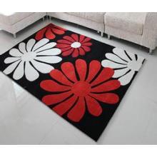 100% Acrylic Carpet Home Hotel Decoretion