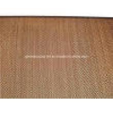Tapetes de bambu (A-43)