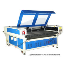 Automatic Feeding Series Laser Cutting and Engraving Machine (GLC-1610F/TF)