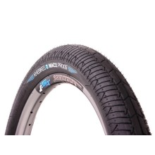 KHE Mac 2 BMX Tyre - Puncture Proof