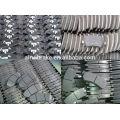 Plaques de frein à disques célèbres Qualité OE, fabricant Pièces d'auto à chaud (OE: 04466-32030 / D835)