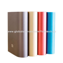 Power Bank, Suitable for Phone