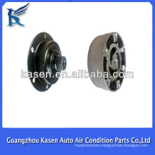 For For ALLROAD 2.5 QUATRO Automobile Air Conditional Electromagentic Clutch