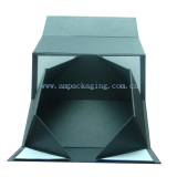High Quality Folding Paper Box