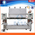 4 Heads Automatic Liquid Filling Machine with Capping