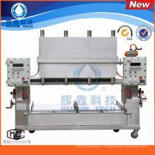 Machine automatique de remplissage / peinture de Multi-Tête 20L