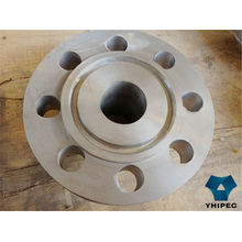 Asme 16.5 Drawing Welding Neck Flange