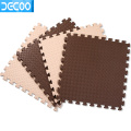 jigsaw puzzles bath mat