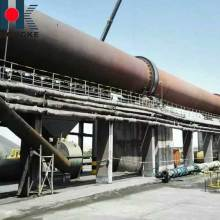 Rotary Kiln for Limonite Ore Production Line