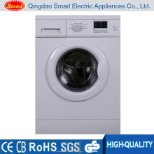 Home Mini Automatische Waschmaschine (MFS60-ES1004)