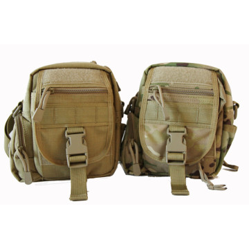 Small Shoulder Tactical Bag