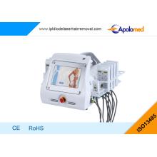 16 Pads Lipolaser I Lipo Machine for Sale/ I-Lipo Laser Machine / Zerona Lipo Laser